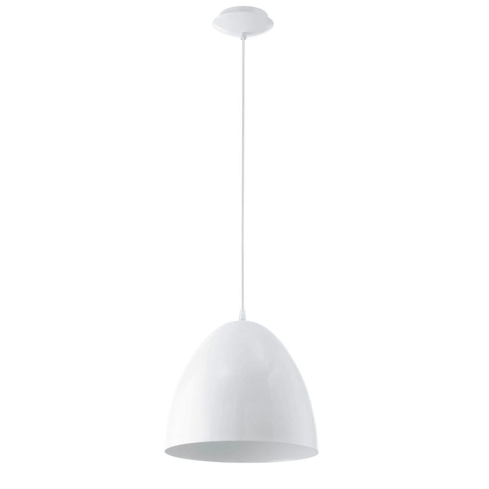 CORETTO hanglamp by Eglo 92717