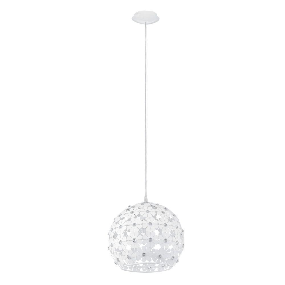 HANIFA hanglamp by Eglo 92283