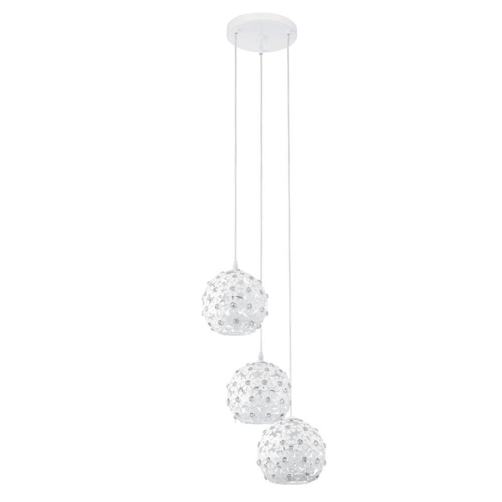 HANIFA hanglamp by Eglo 92285
