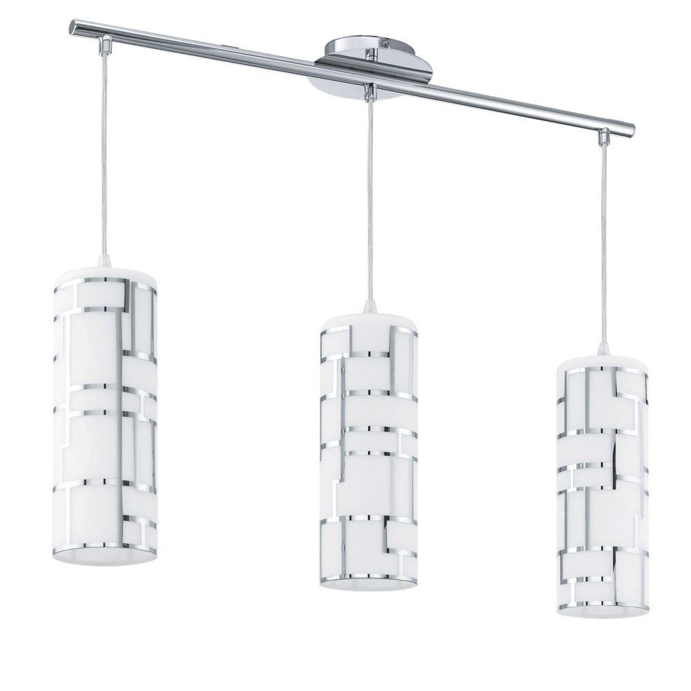Eglo Hanglamp Design Bayman Eglo 92563