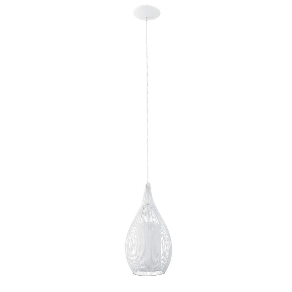 RAZONI hanglamp by Eglo 92251