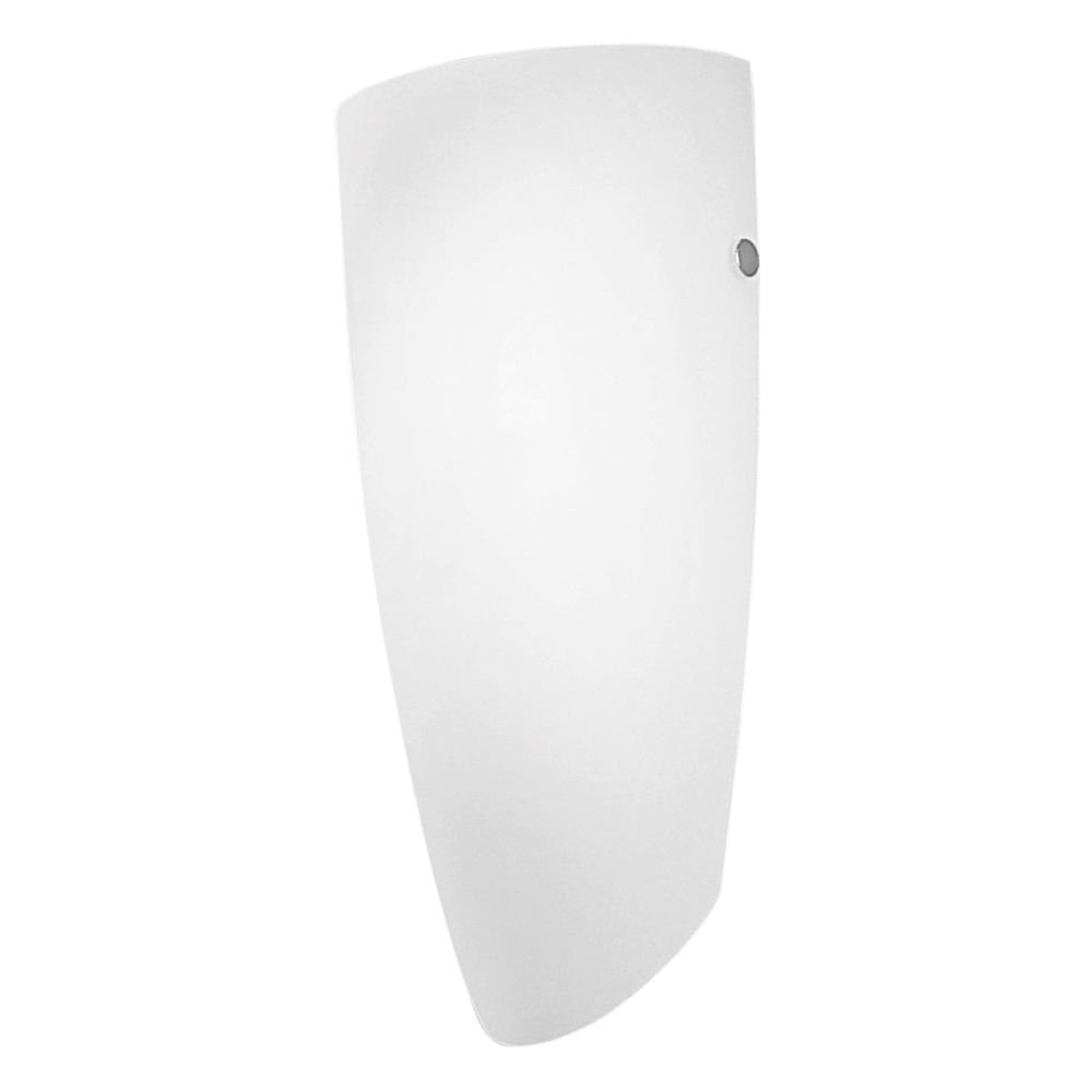 Led verlichting huiskamer kopen online internetwinkel - Nemo verlichting ...