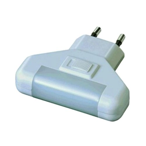 1W - 230V - switch - Egt. 93319 - € 5,95