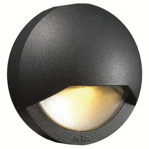 Blink Dark - In-lite 10301250 - € 69