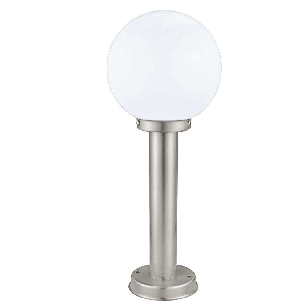 Nisia klein vloerlamp