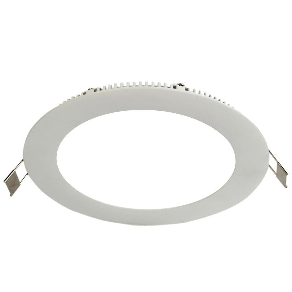 Outlight Led downlight 29,5cm. Zacht Wit Pr. 9470080