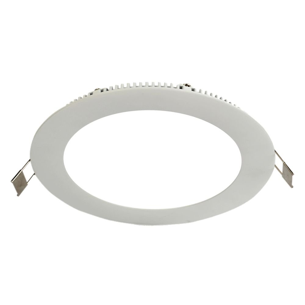 Outlight Led downlight 22,5cm. Zacht Wit Pr. 9470060