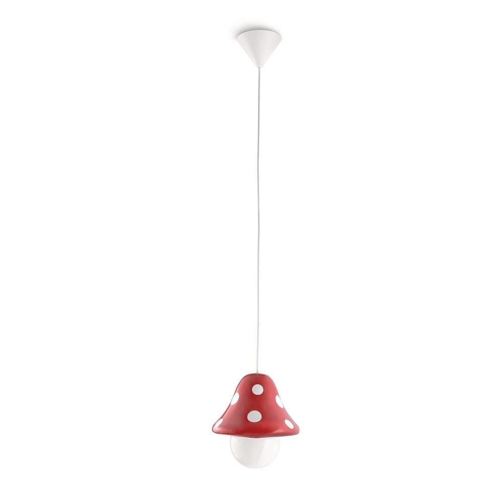 BOLETU myKidsroom by Philips Kinderlamp 41017-32-16
