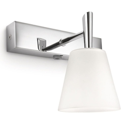 My Bathroom Hydrate - Philips 340811116 - € 40,95