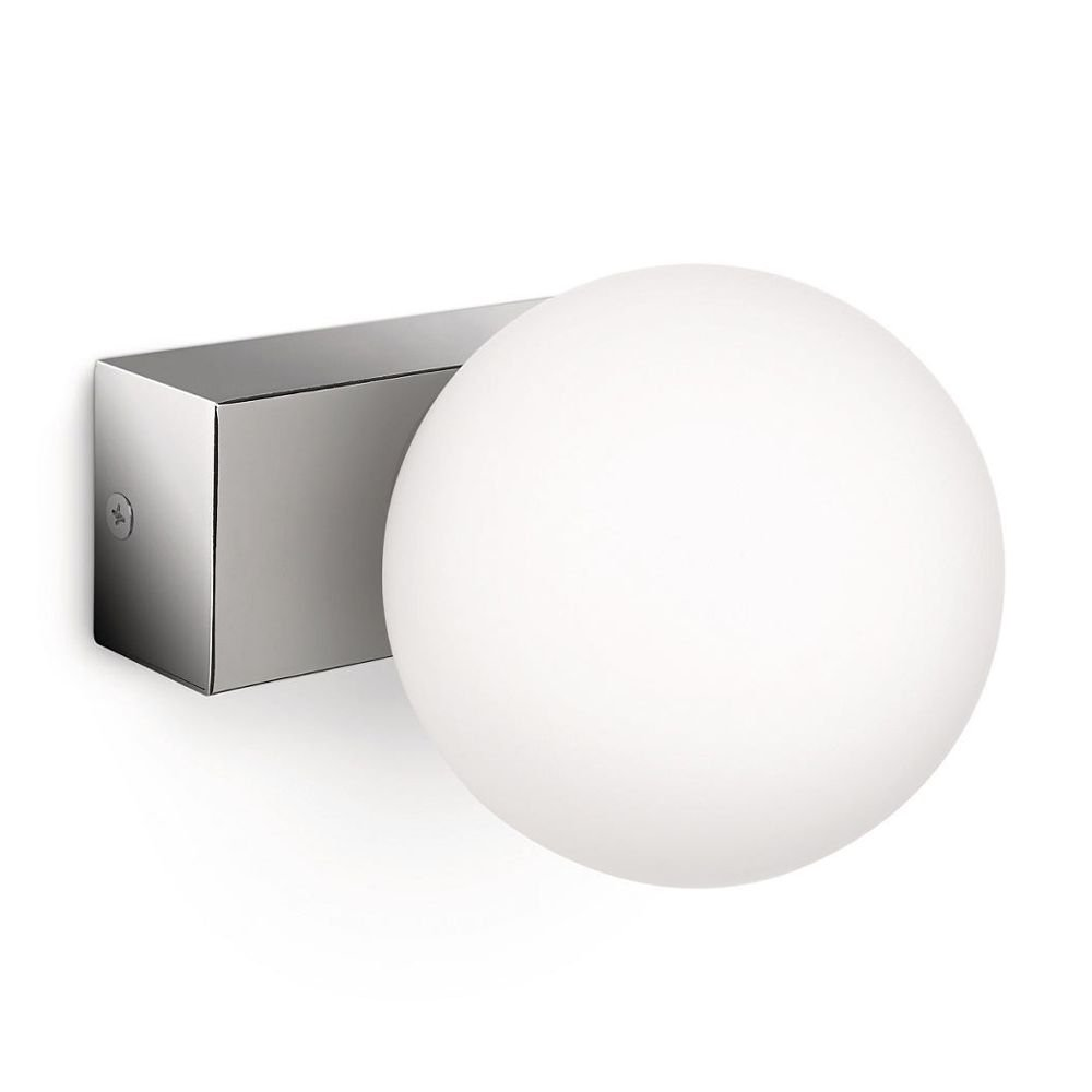 philips mybathroom kopen online internetwinkel. Black Bedroom Furniture Sets. Home Design Ideas