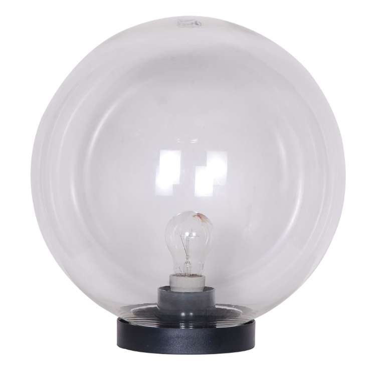 Outlight Bol lamp Bolano 30cm. met fitting Ou. NF1801 30 H