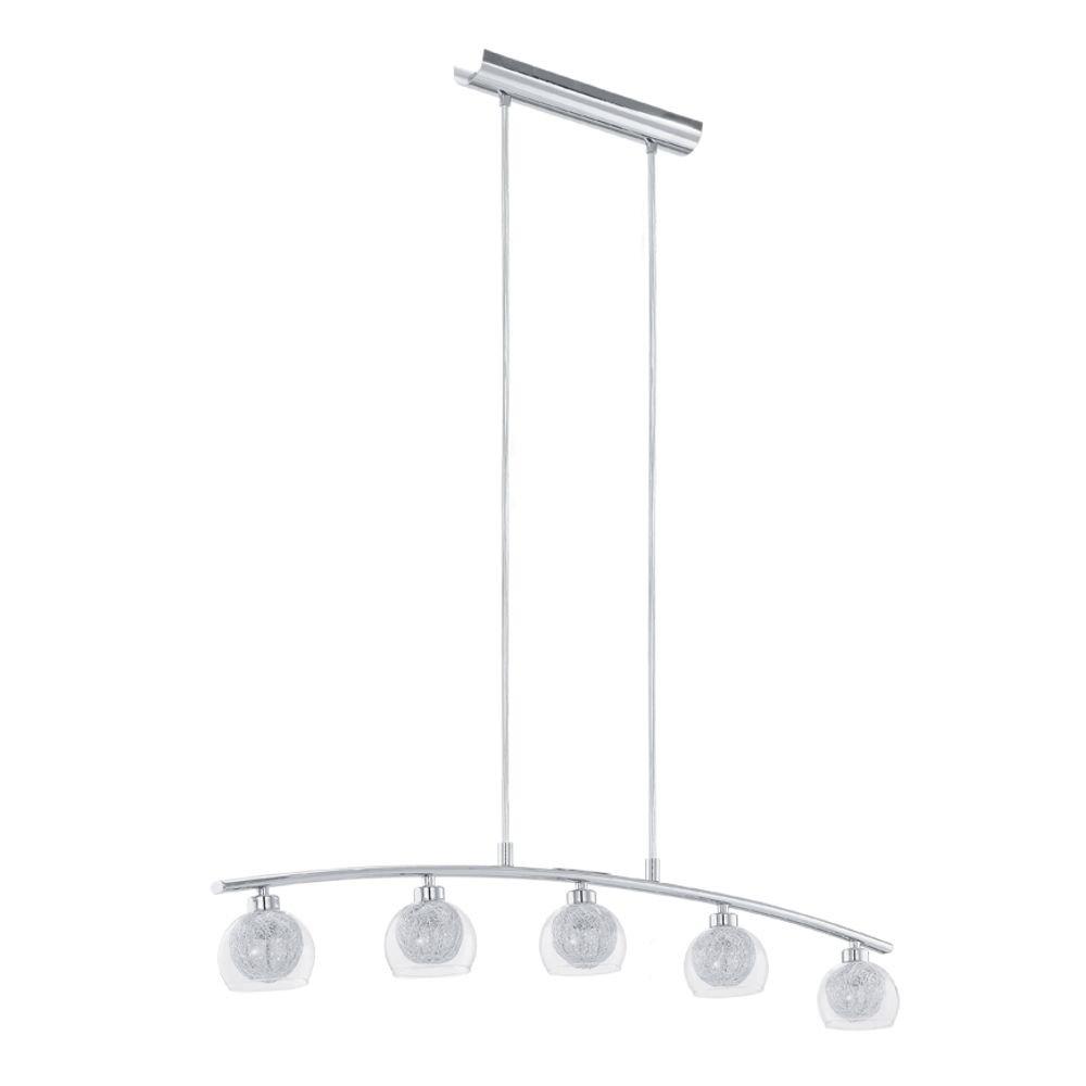 Eglo Hanglamp Design Oviedo Eglo 93054