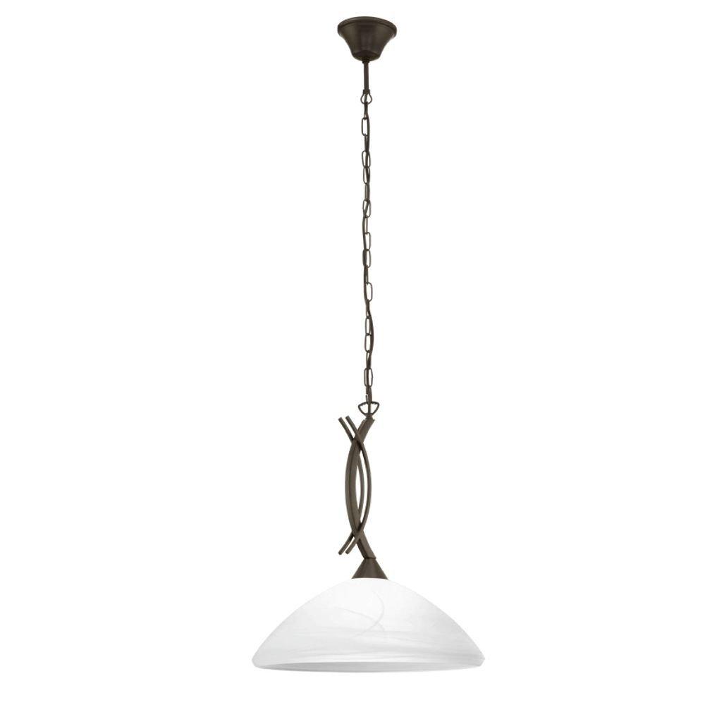 Eglo Hanglamp Klassiek Vinovo Eglo 91432