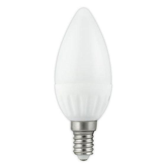 Led lamp b35 3w e14 Calex