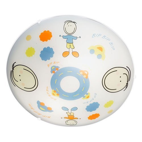 Junior 2 happy - Eglo 88972 - € 29,95