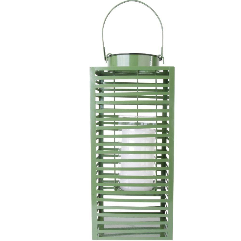 Windlicht buiten lantern van outlight kopen lampentotaal - Buiten image outs ...