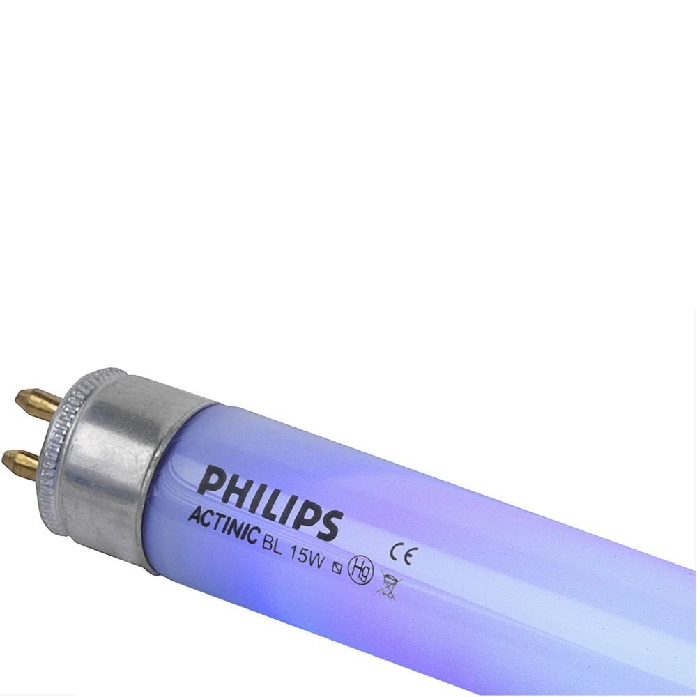 Philips Reservelamp tbv Fly Away 40 IPX4 Part Euromac 21.514.4