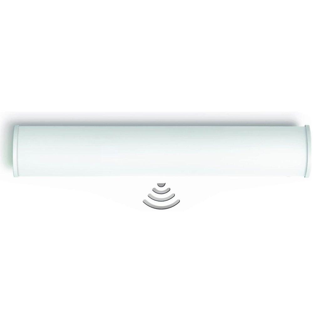 HF-badkamerlamp BRS60L Glass met sensor van Steinel kopen ...