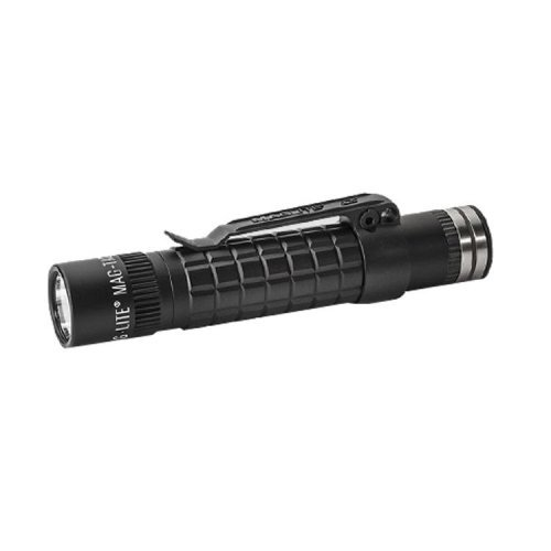Mag Tac Plain Bezel Rechargeable - Mi. TRM4RE4L - € 109,95