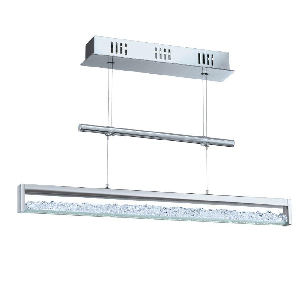 Eglo Eettafel lamp Cardito 1 Eglo 93625