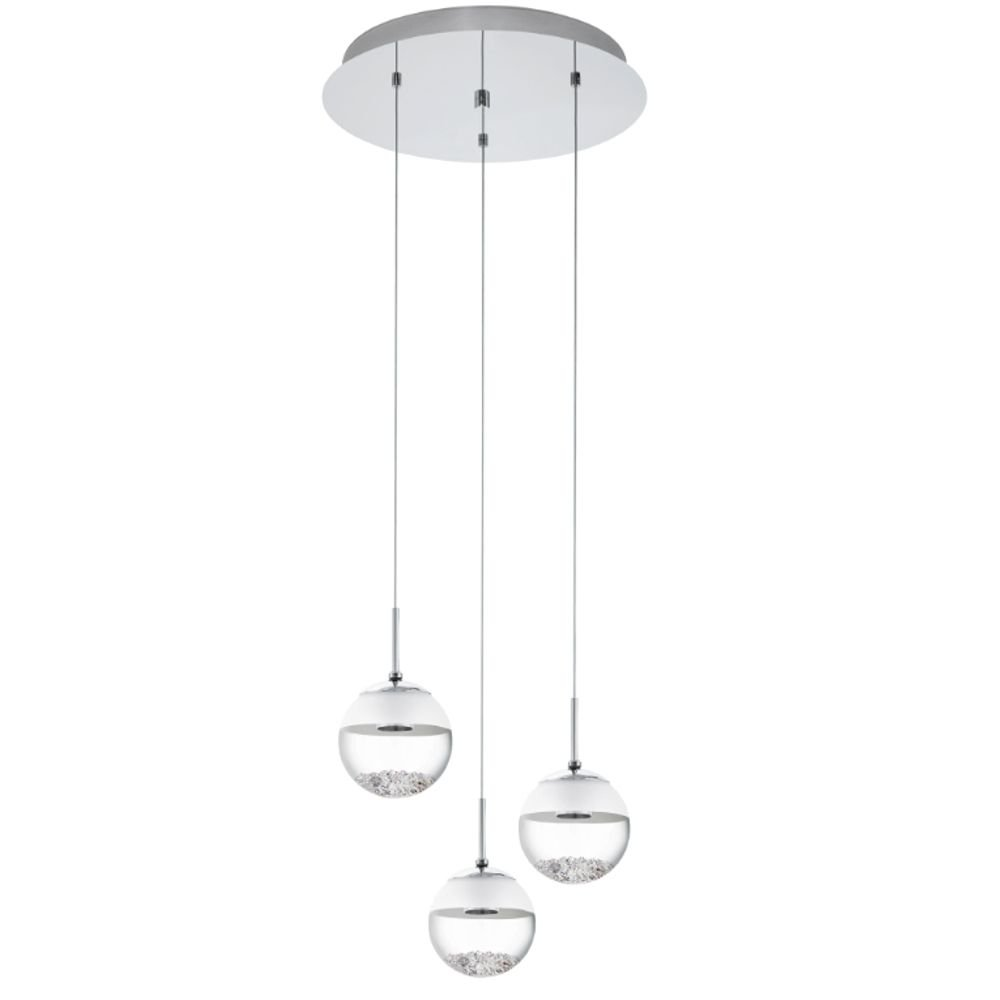 https://www.lampentotaal.nl/images/37821-101347-vide-lamp-montefio-1-eglo.jpg?size=large