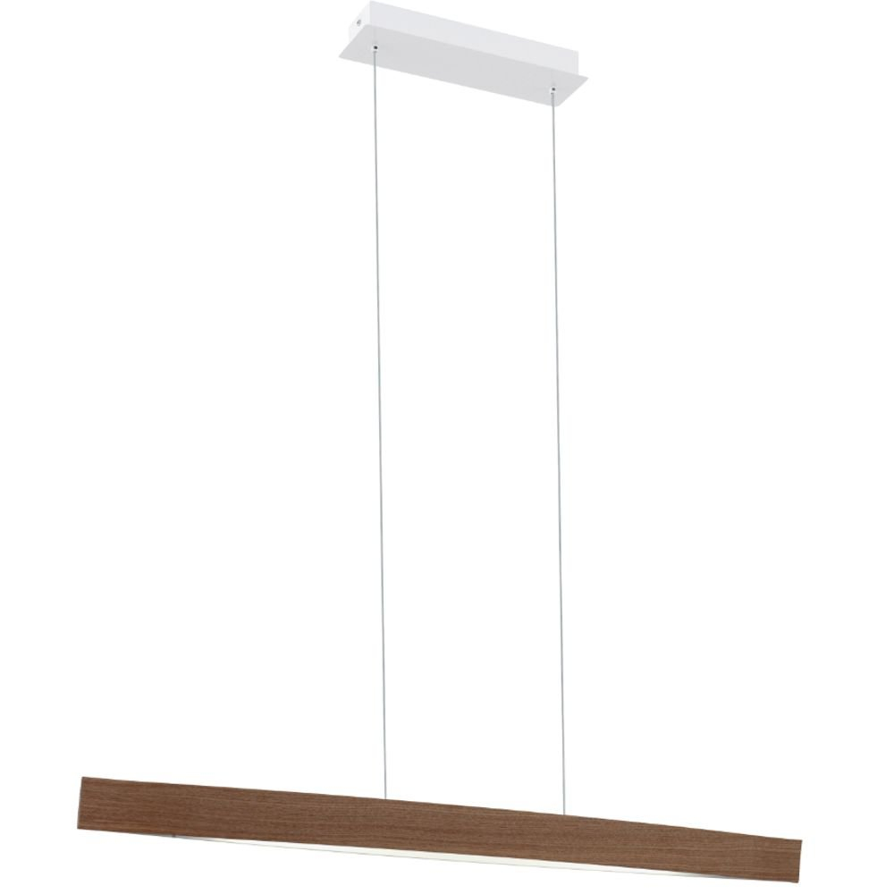 FORNES hanglamp by Eglo 93342