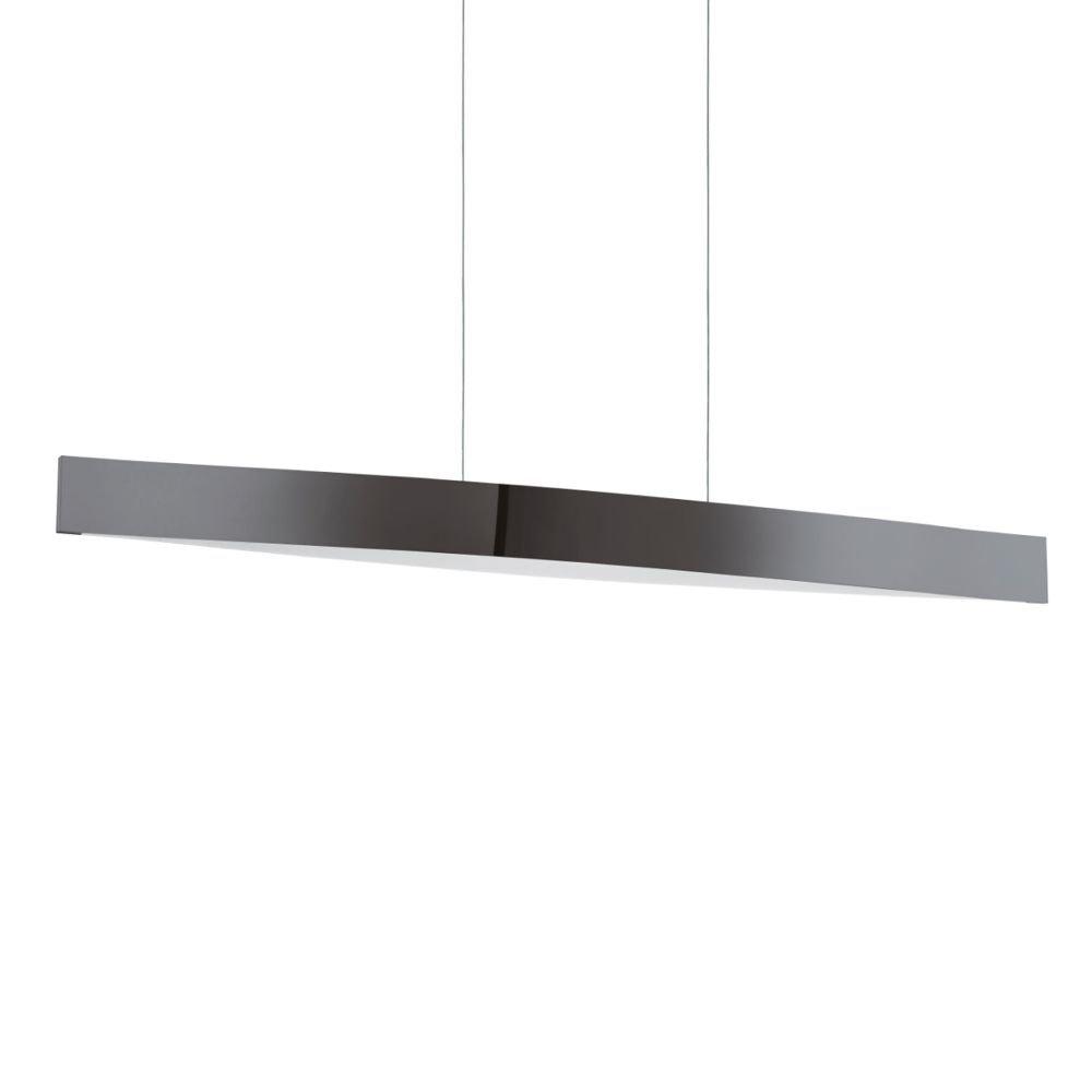 Eglo Hanglamp Fornes Eglo 93909