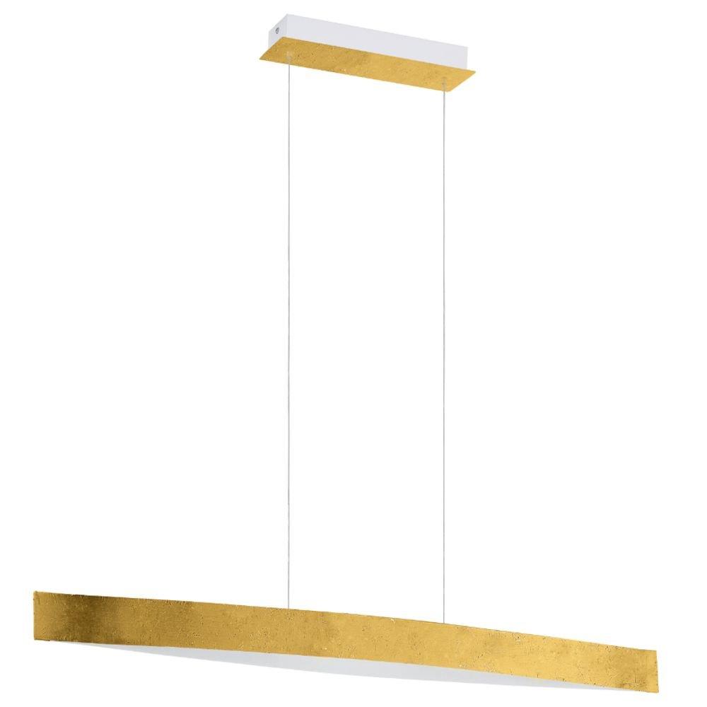 Eglo Hanglamp Fornes Eglo 93341