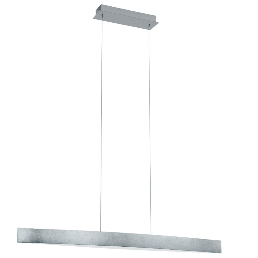 FORNES hanglamp by Eglo 93339