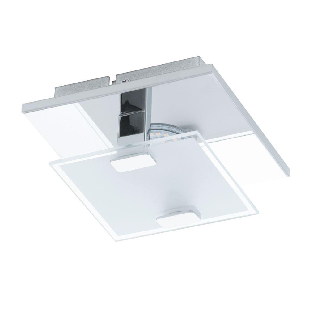 Eglo Plafondlamp Design Vicaro Eglo 93311