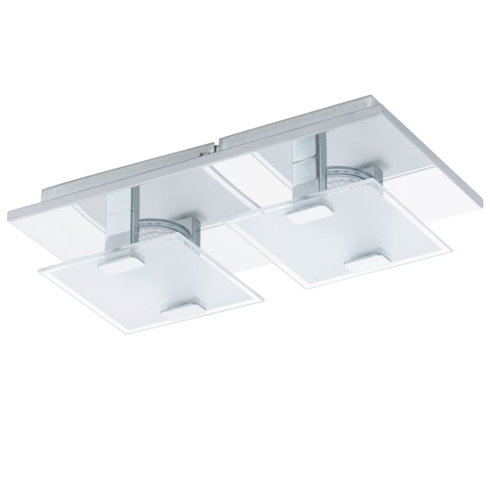 Eglo Plafondlamp Design Vicaro Eglo 93312