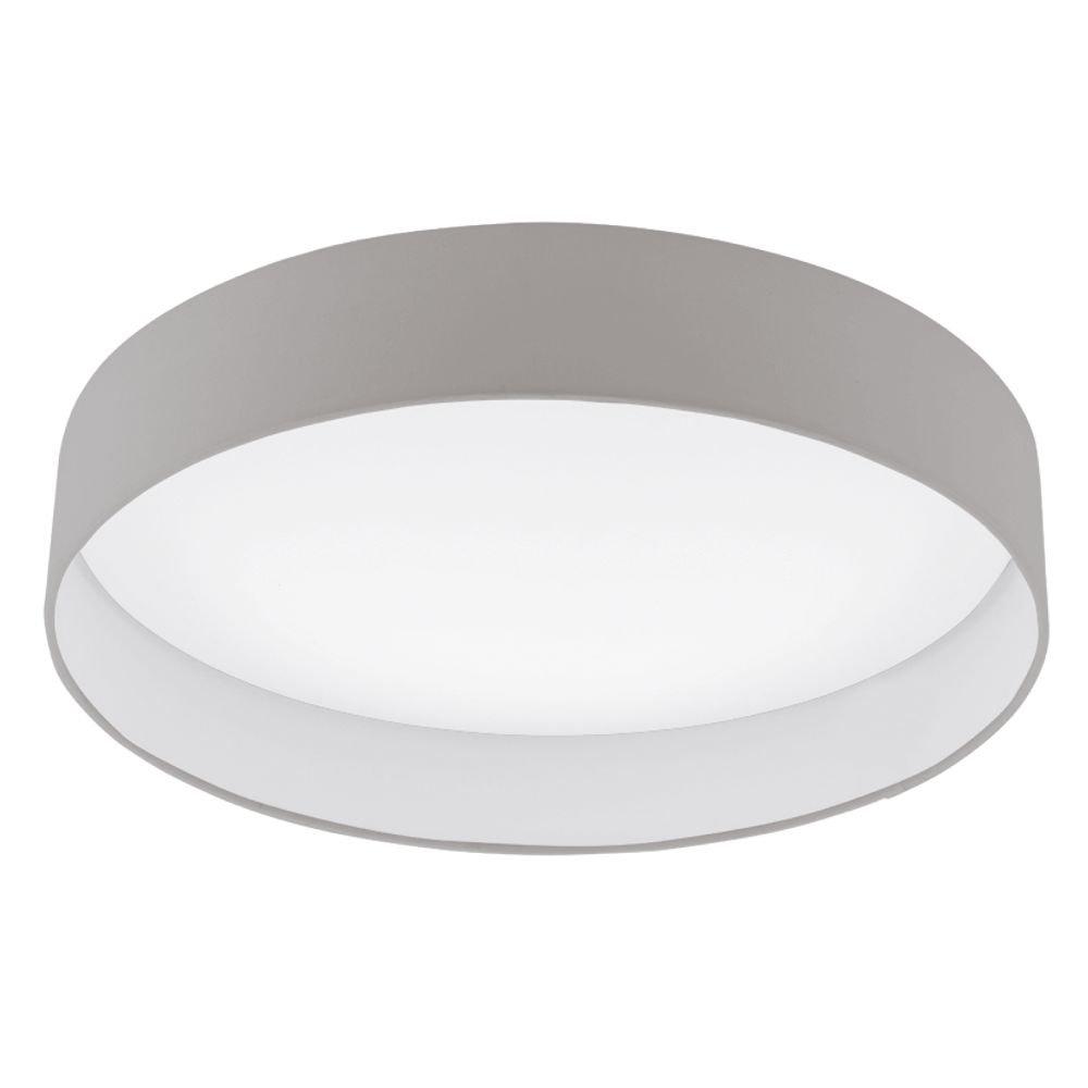 Eglo Grote plafondlamp Palomaro Eglo 93952