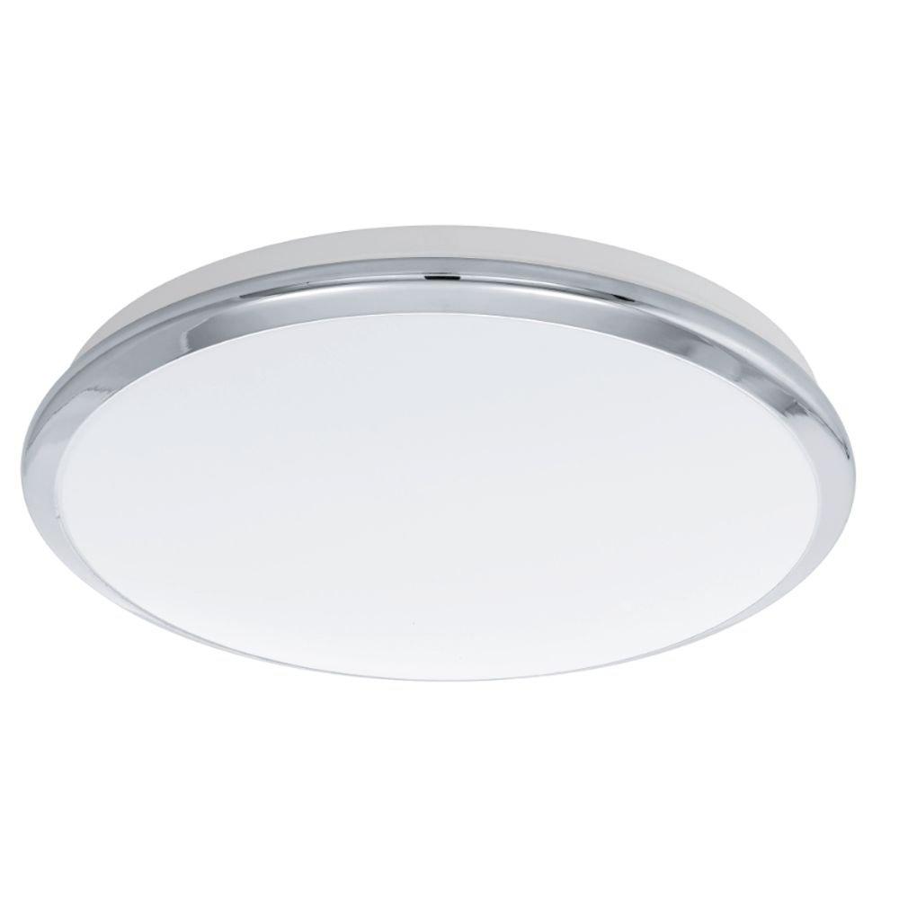 Eglo Strakke plafondlamp Manilva Eglo 93497