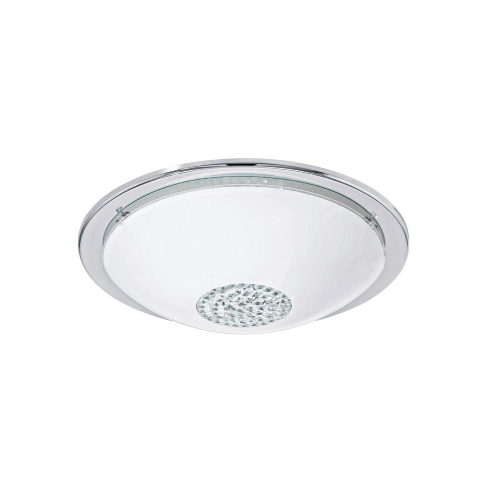 Eglo Design wand en plafondlamp Giolina Eglo 93778