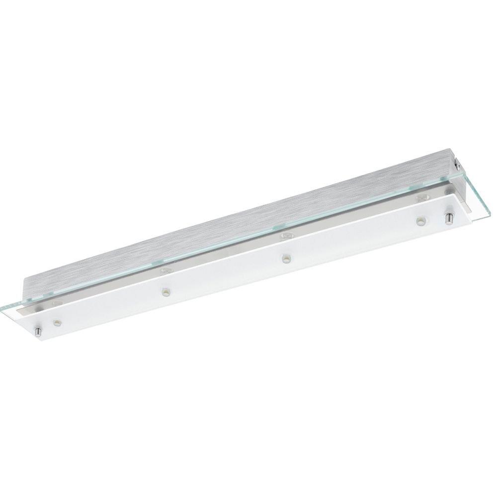Eglo Plafondlamp Fres 2 Eglo 93887