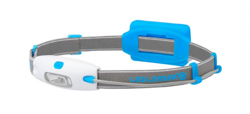 NEO blue - Led-Lenser 6110-BL - € 24,5