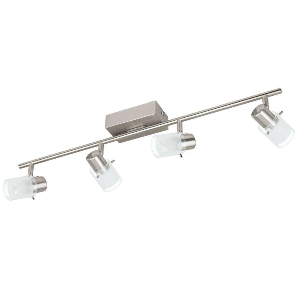 COMPETA wand-en plafondlamp by Eglo 93641