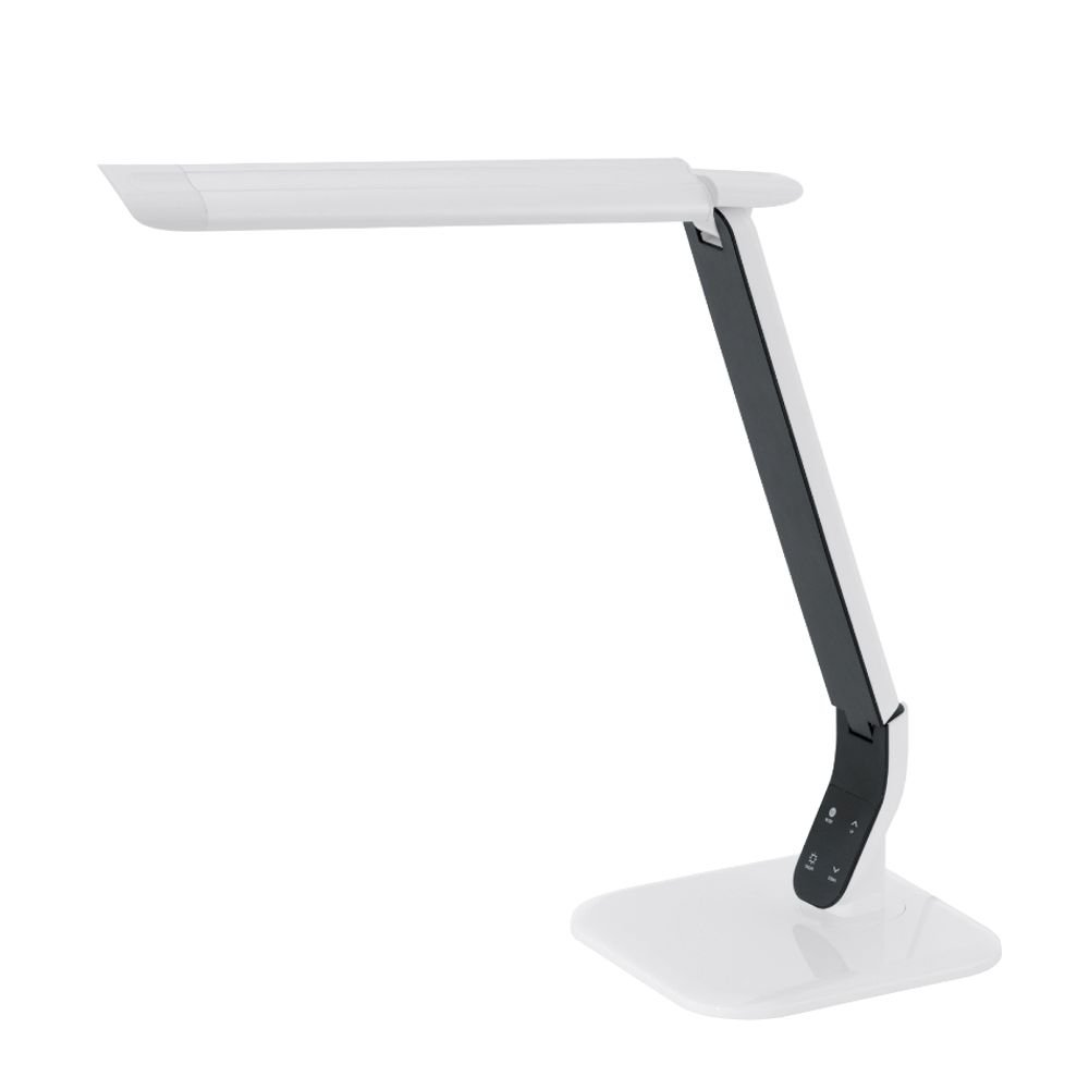 Eglo Bureaulamp Sellano Eglo 93901