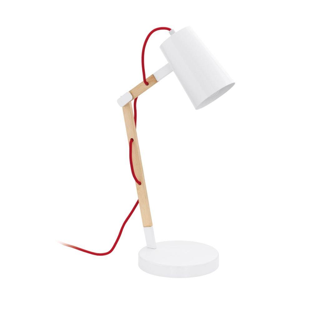 RAPARO hanglamp by Eglo 93924