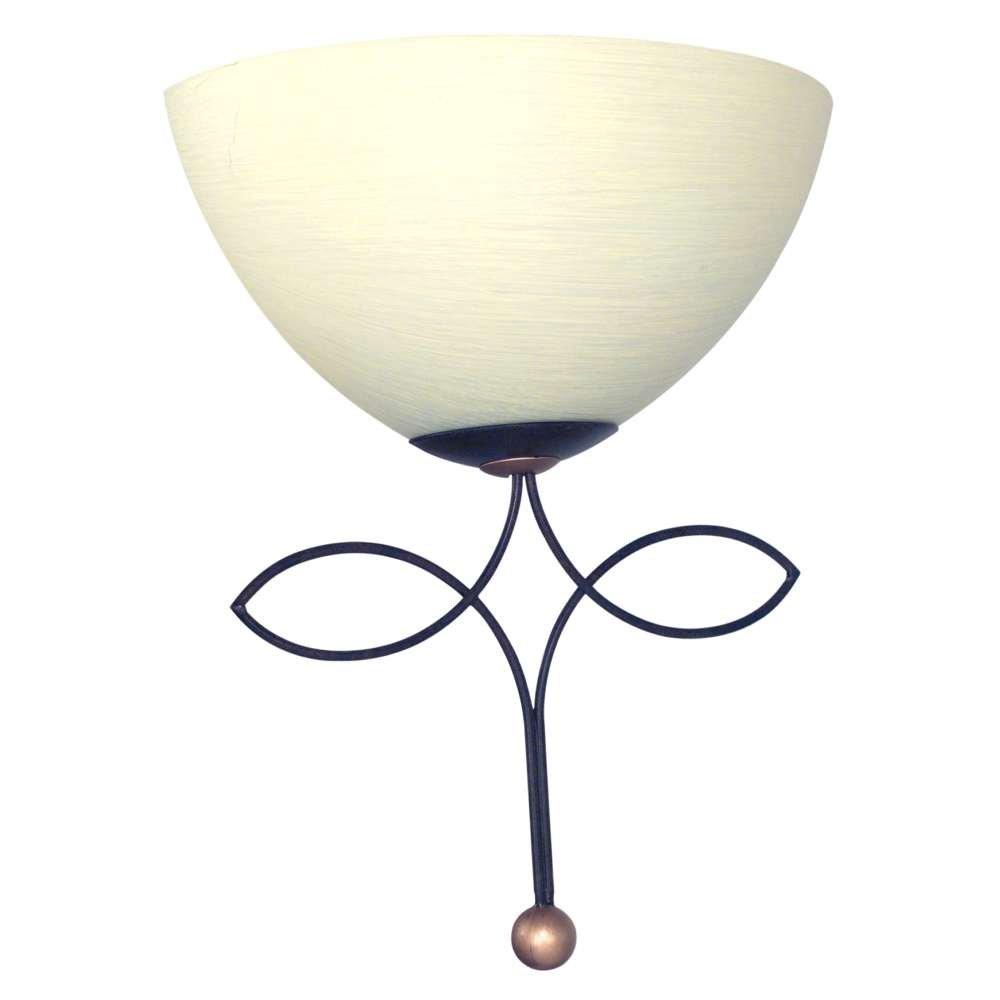 Mooie wandlamp BELUGA