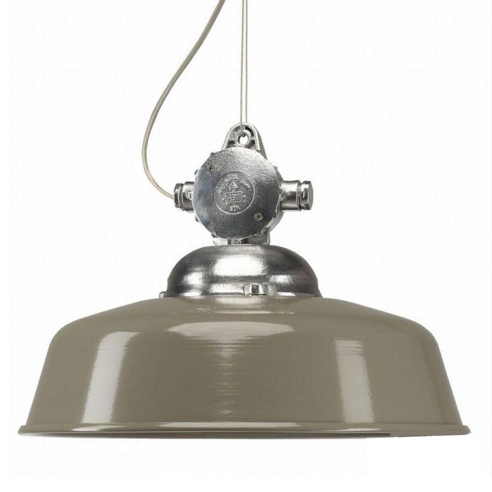 KS Detroit Retro Hanglamp