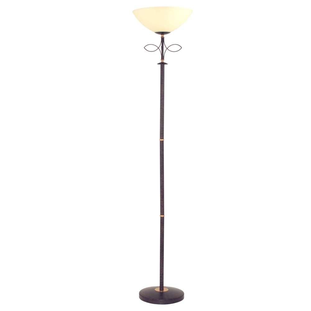 Staande Lamp Klassiek Beluga van Eglo kopen   LampenTotaal