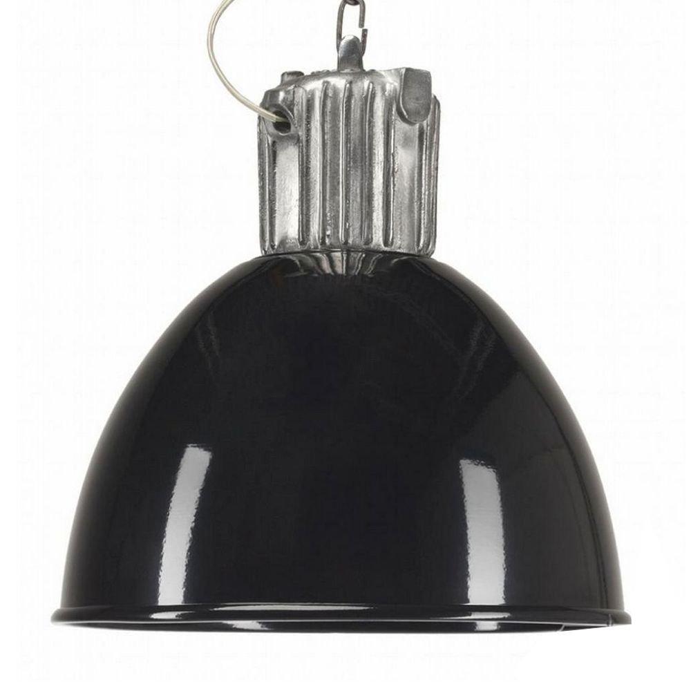 KS Verlichting Industrie hanglamp Aviator KS 6591