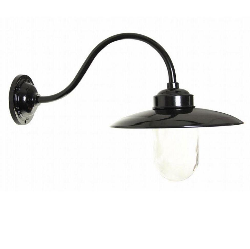 Stallamp Solingen jaren 30 van KS Verlichting kopen | LampenTotaal