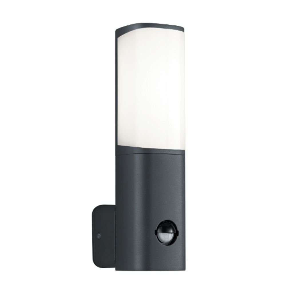 Trio international Led wandlamp met bewegingssensor Ticino Trio 221269142