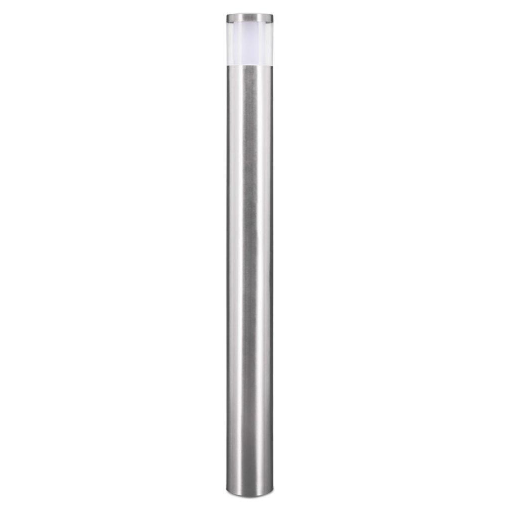 BASALGO 1 vloerlamp GardenLiving by Eglo 94279