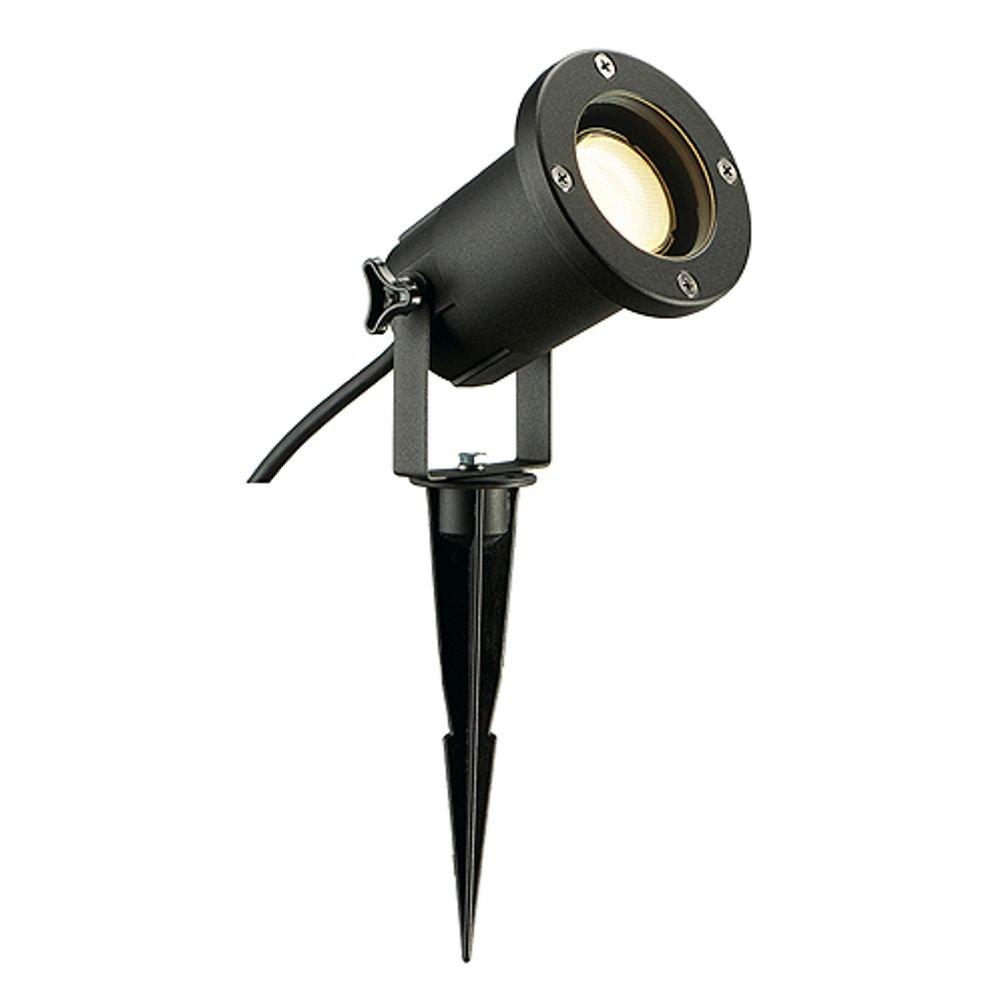 Tuinspot Nautilus Spike XL met prikpen van SLV - verlichting kopen ...