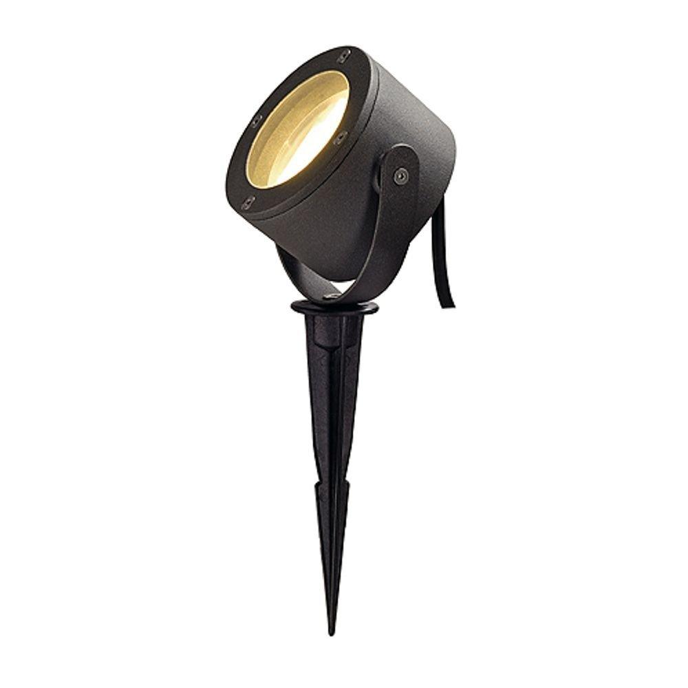 Tuinspot Sitra 360 Spike met prikpen van SLV - verlichting kopen ...