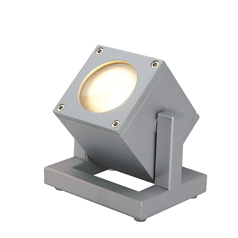 Buitenspot Cubix I
