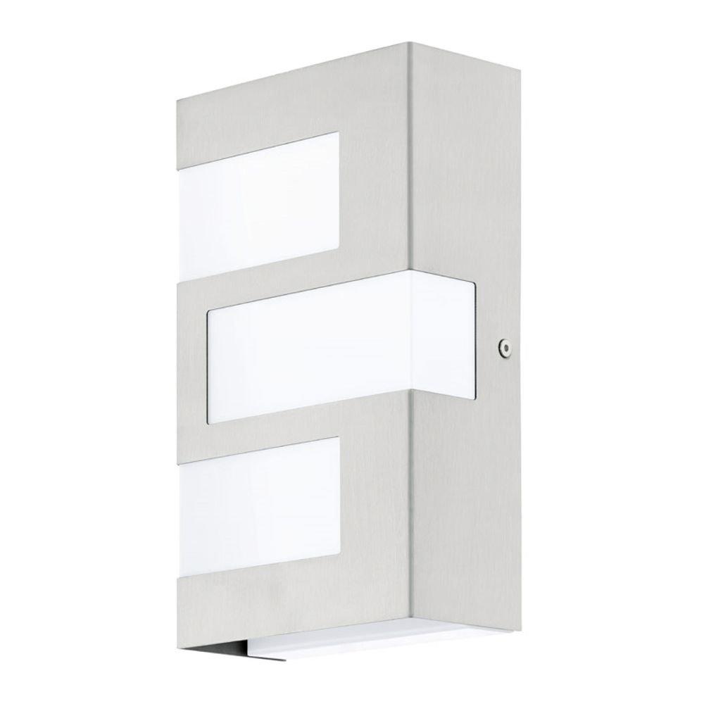 Eglo Moderne wandlamp Ralora led Eglo 94086